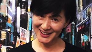 【衝撃事実】松居一代がYouTubeに広告表示していたら400万円以上儲かっていた事が判明! ヒカキン以上の人気っぷり