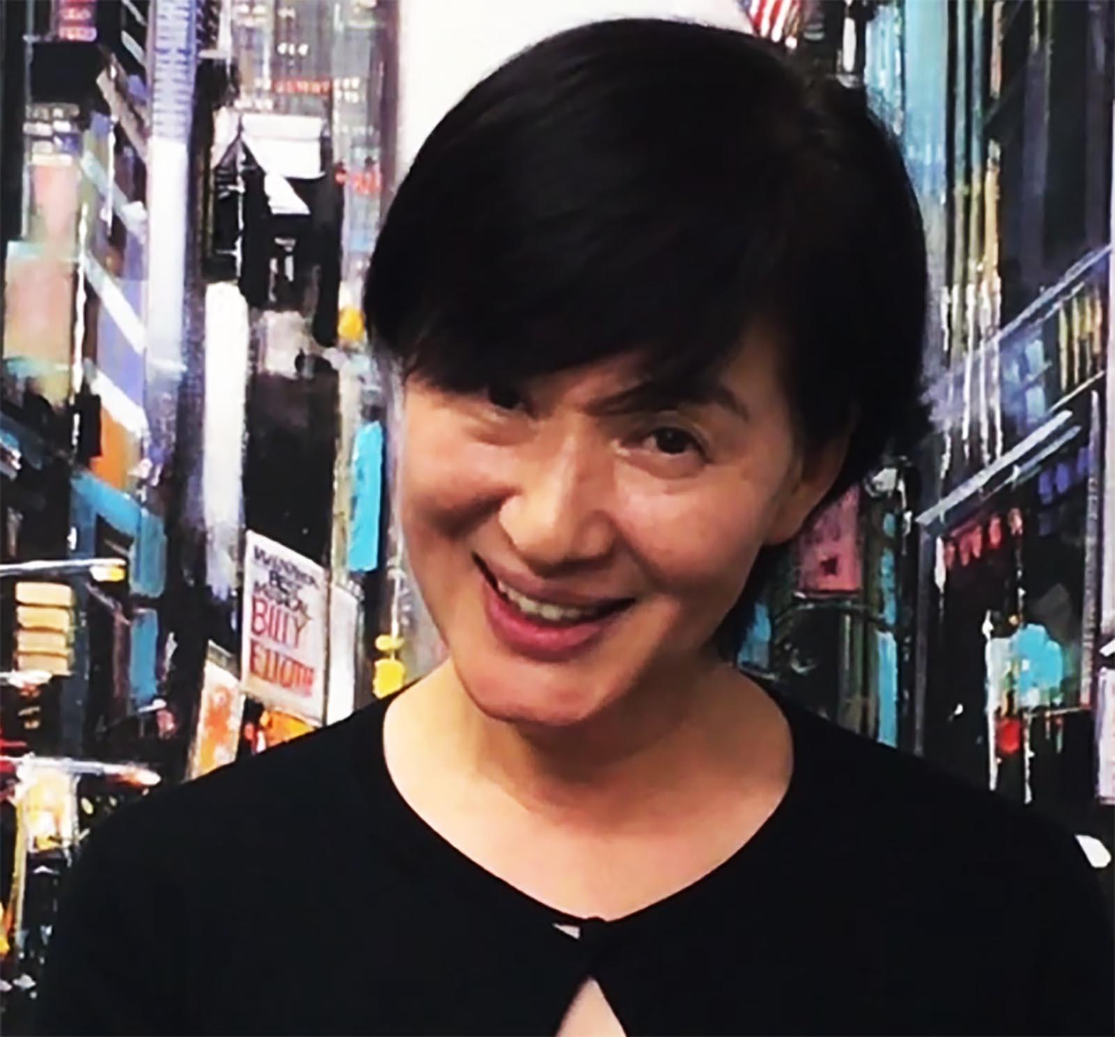 matsuikazuyo1