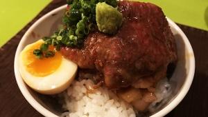 【衝撃事実】ドラマ「孤独のグルメ」シーズン6最終回で五郎さんが食堂で食べた合計金額6000円越え(笑)