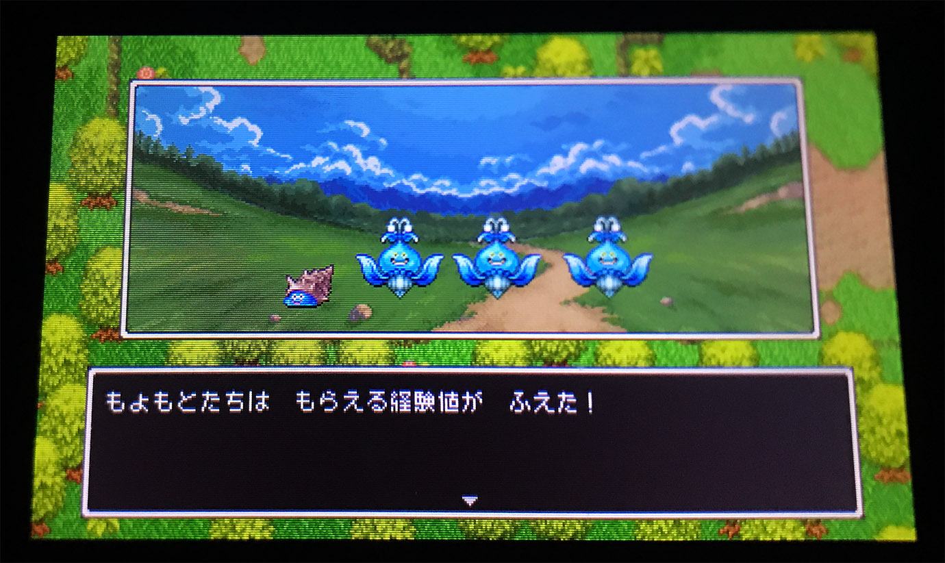 dragon-quest-xi-urawaza-level8