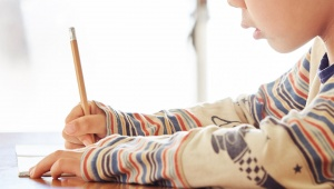 【感動】小学一年生男子が書いた日記「てんしのいもうと」に日本中が号泣 / 涙が止まらない