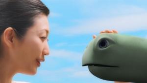 【ブチギレ激怒】宮城県アピールのYouTube動画に年配女子からクレーム / 壇蜜が亀の頭をさすると巨大化する等の表現