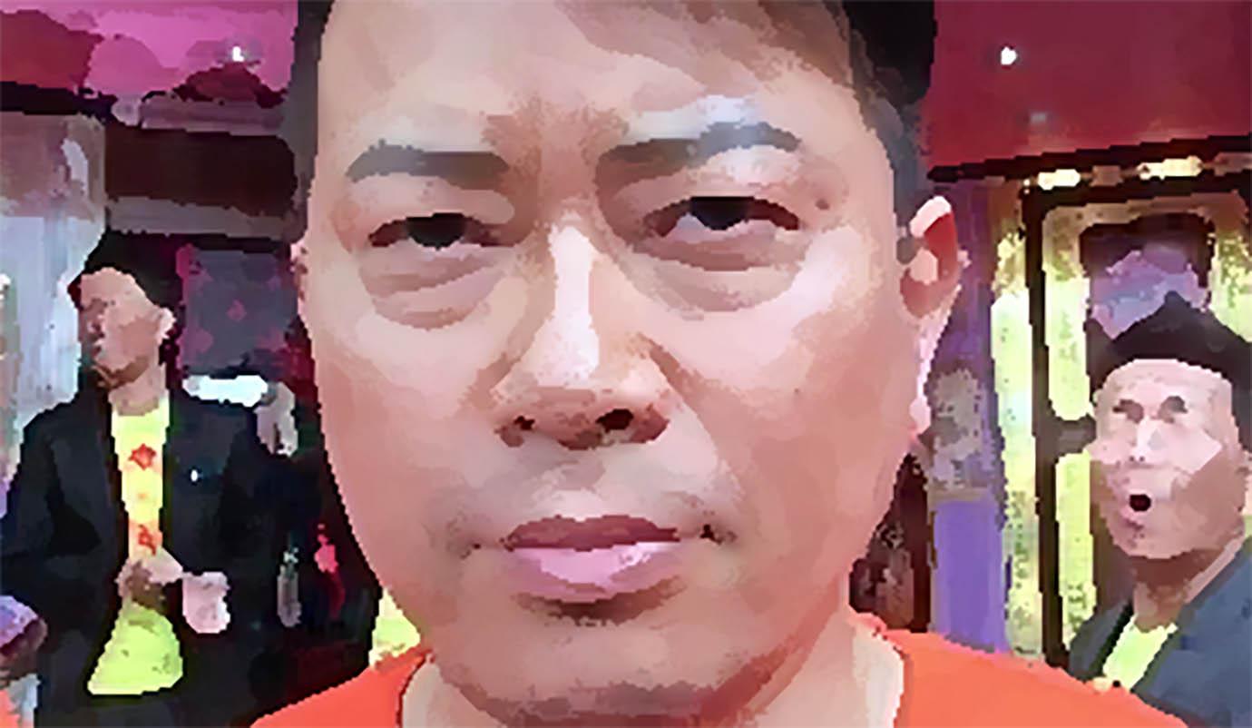 miyasako-image