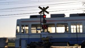 【大発表】早朝の電車に乗っているとよくいる人10選 / 意外と混んでる始発電車