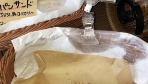 【最強カレーパン批評】パンのみせアンヌアンネのカレーパン / 世界カレーパン協会