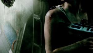 【映画批評】最新映画「エイリアン コヴェナント」は怒りに震える中途半端っぷり / リドリー・スコット終了のお知らせ