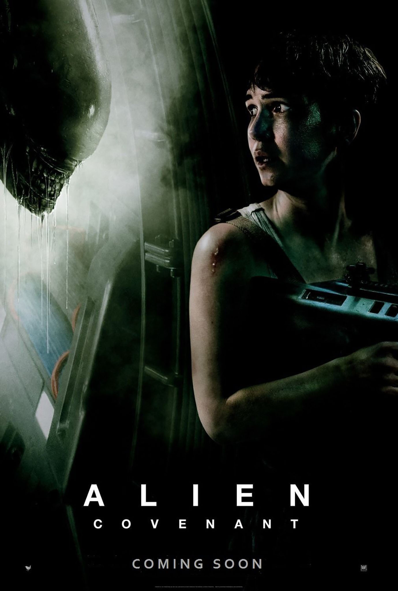alien-covenant-movie