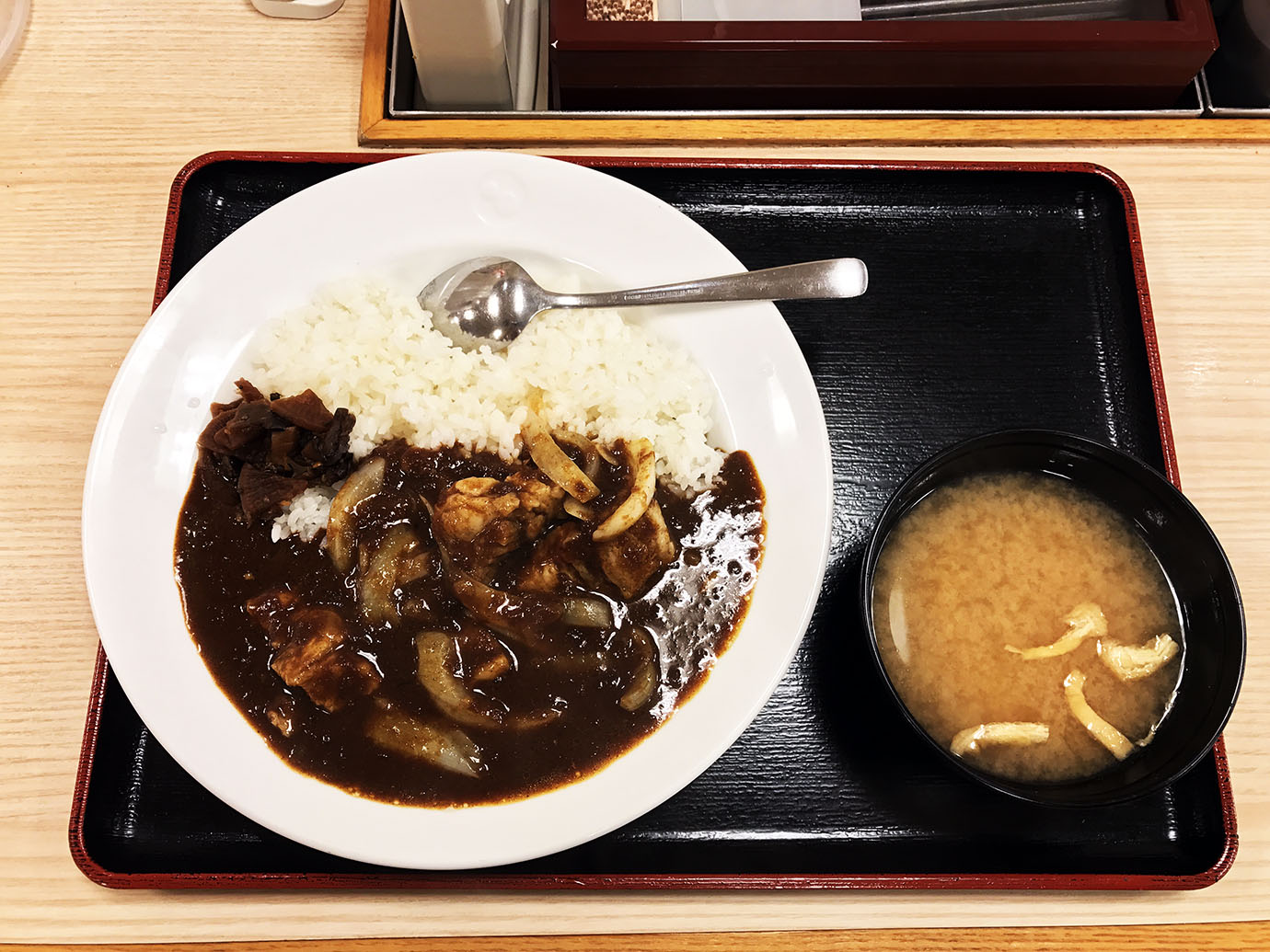 beef-curry-matsuya2
