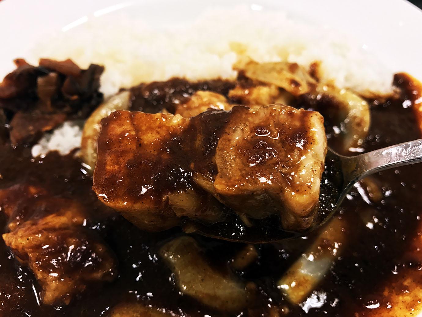 beef-curry-matsuya3