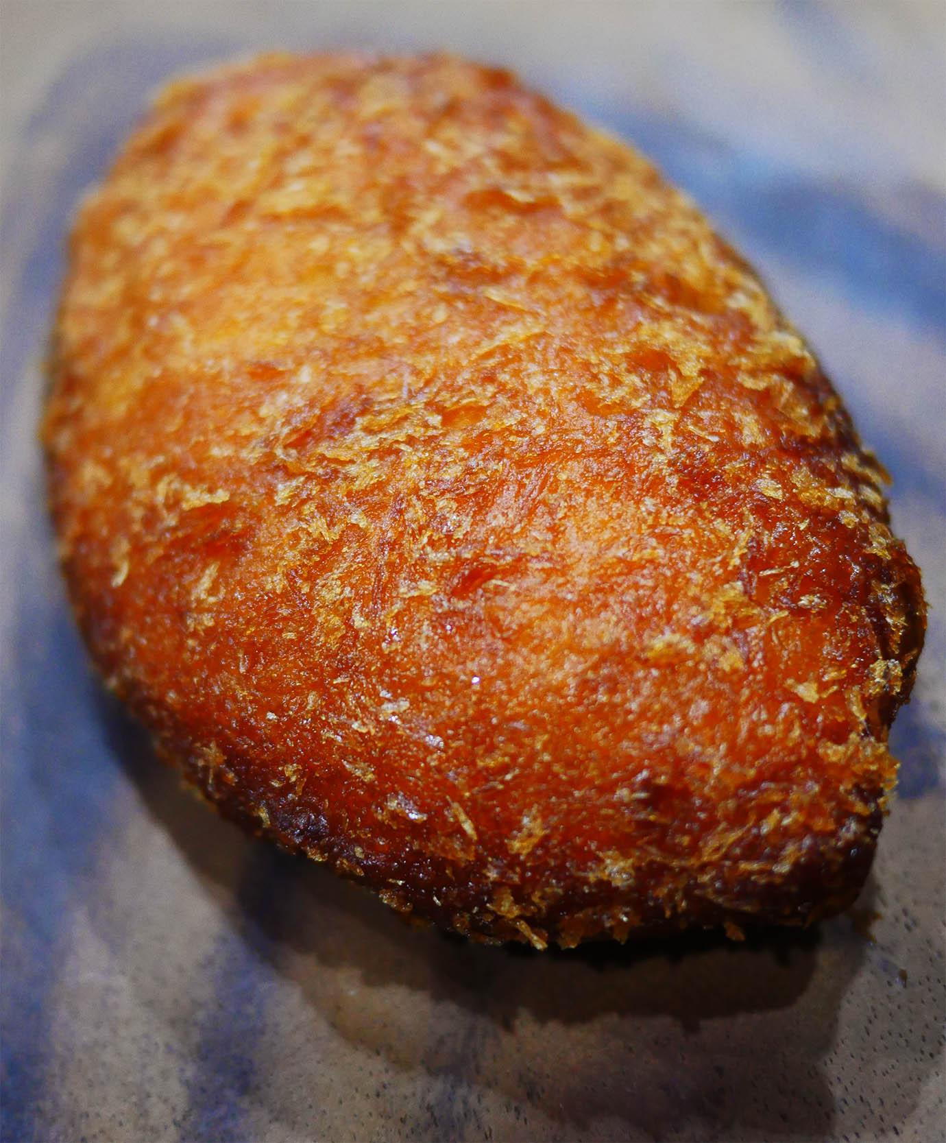 currypan-kimuraya1