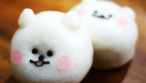 【衝撃】ほわころくらぶの饅頭がシークレット販売されていた件 / ルミネエスト新宿で入手可能