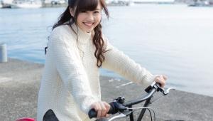 【衝撃】東京都から福島県を目指して自転車レース開催決定! タイムリミットは24時間 / ニコニコ生放送で配信
