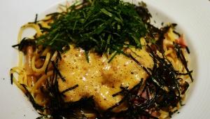 【激論】納豆スパゲティはアリなのか? ナシなのか? 201人に聞いてみた結果「納豆にはお米ですよ」