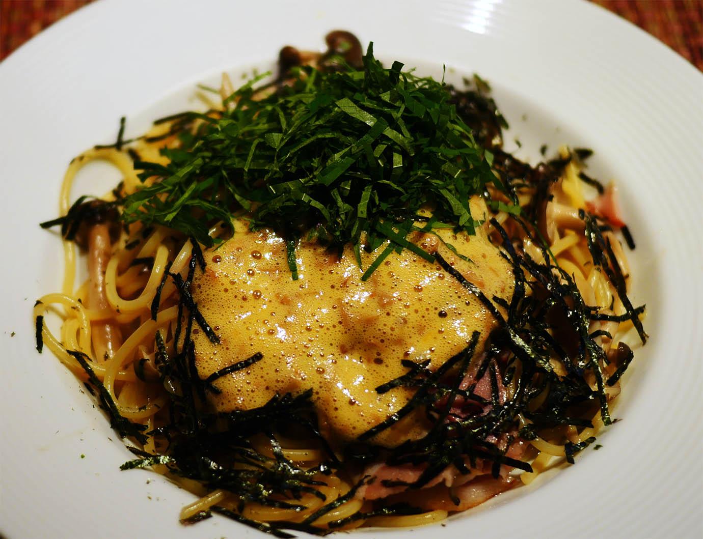 natto-spaghetti2