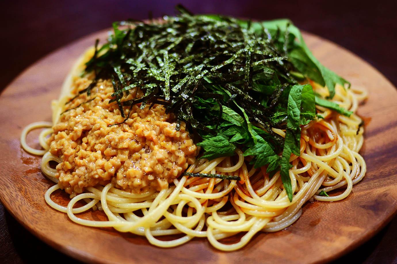 natto-spaghetti3