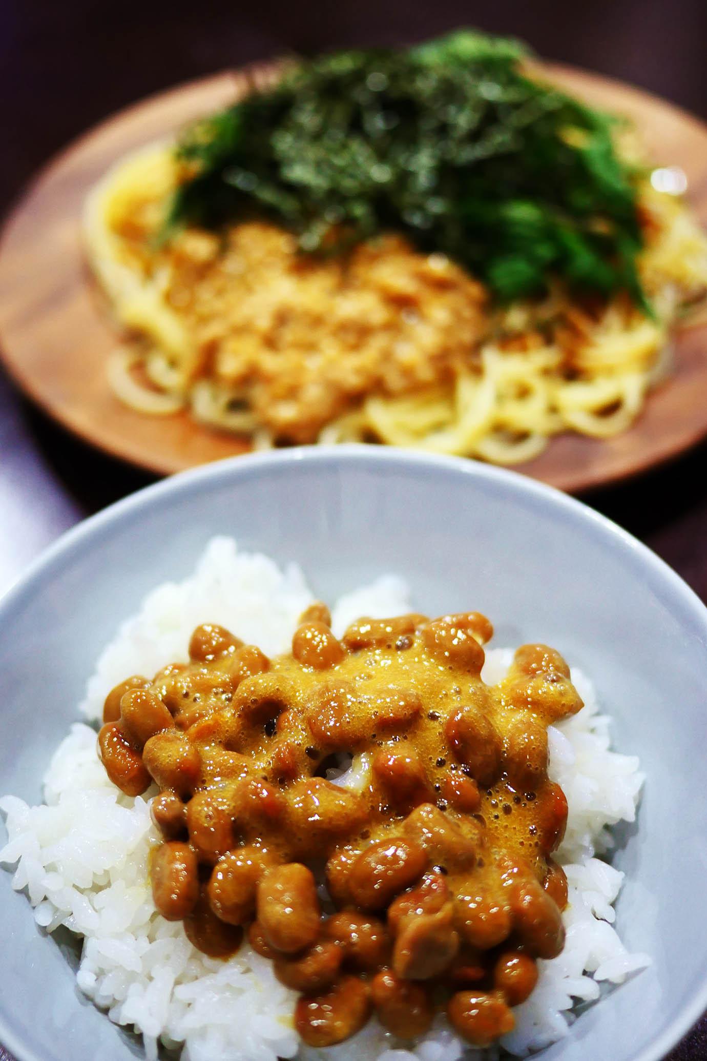 natto-spaghetti5