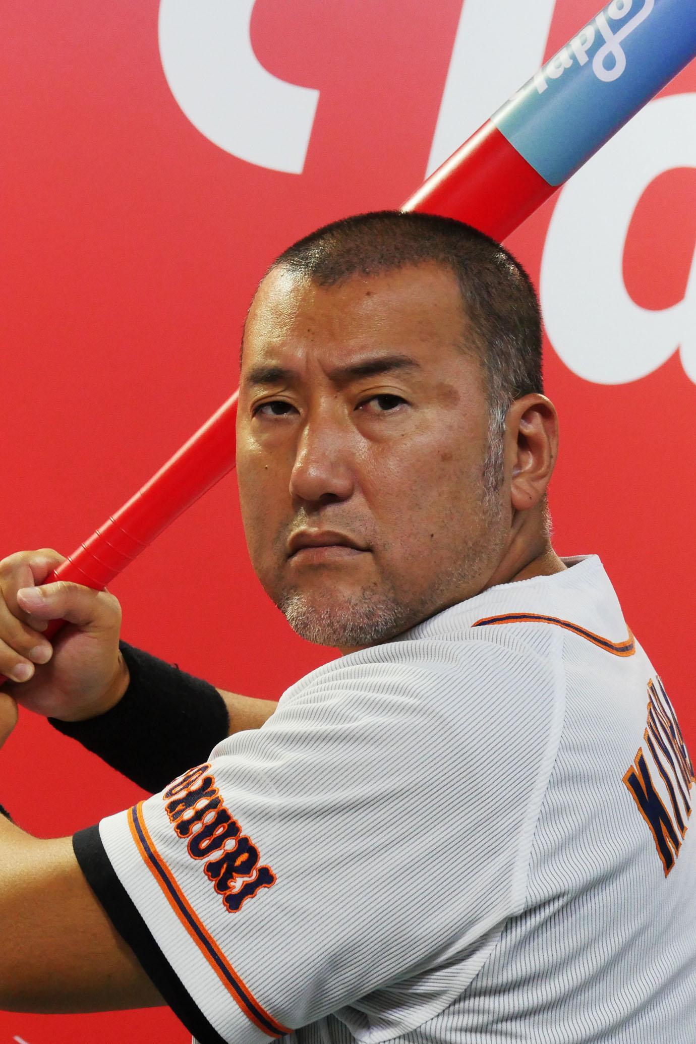 tgs-ichiro-kiyohara