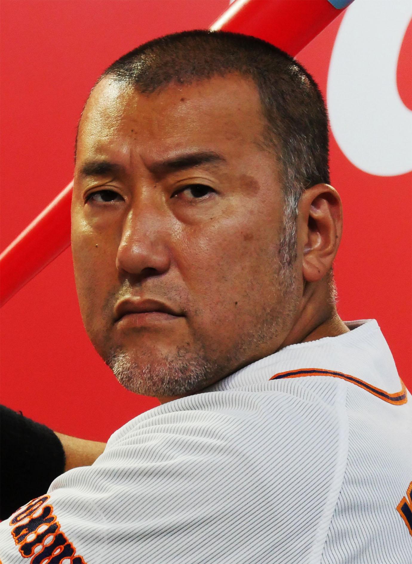 tgs-ichiro-kiyohara8