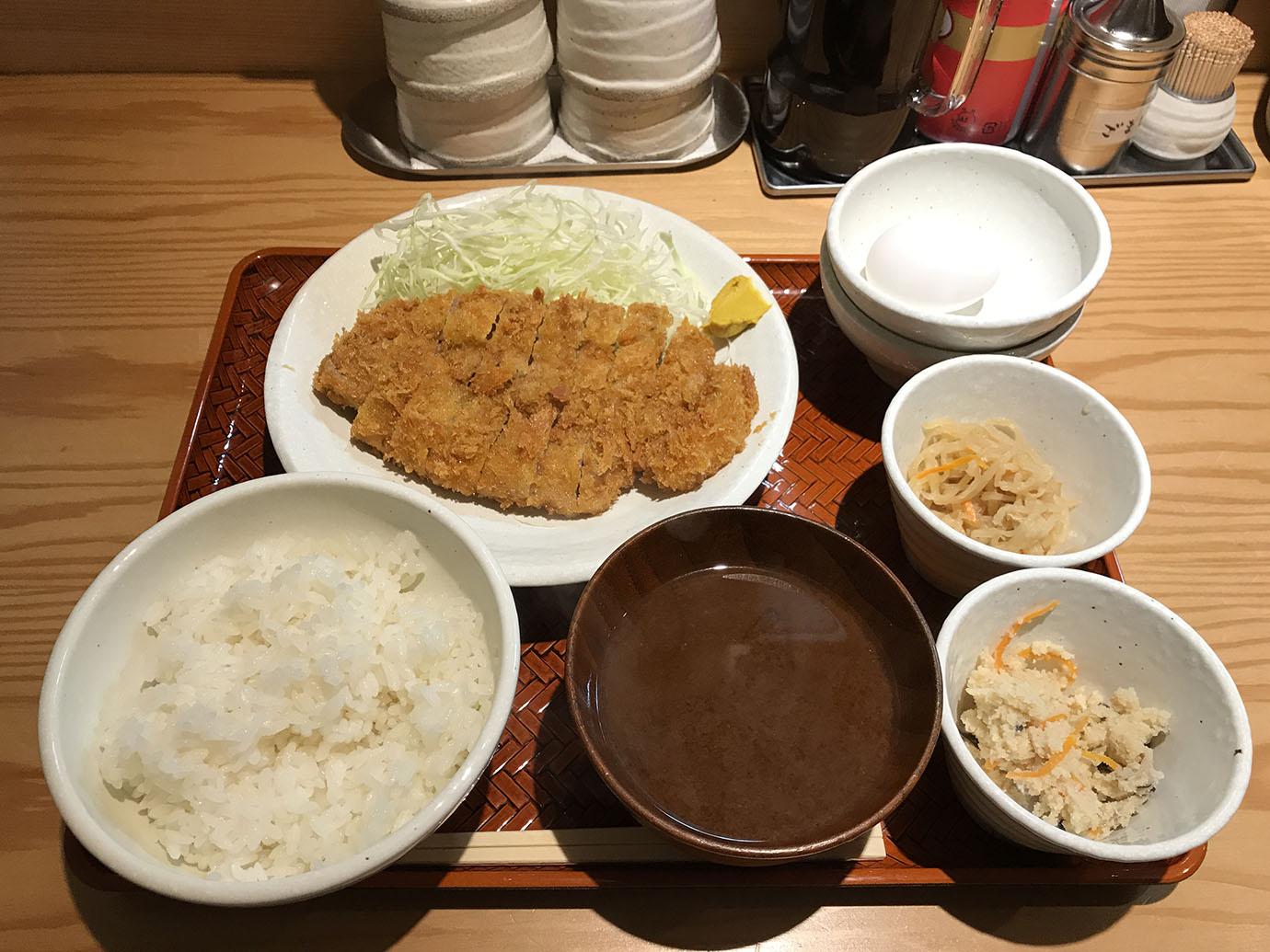 tonkatsu-nomimono4