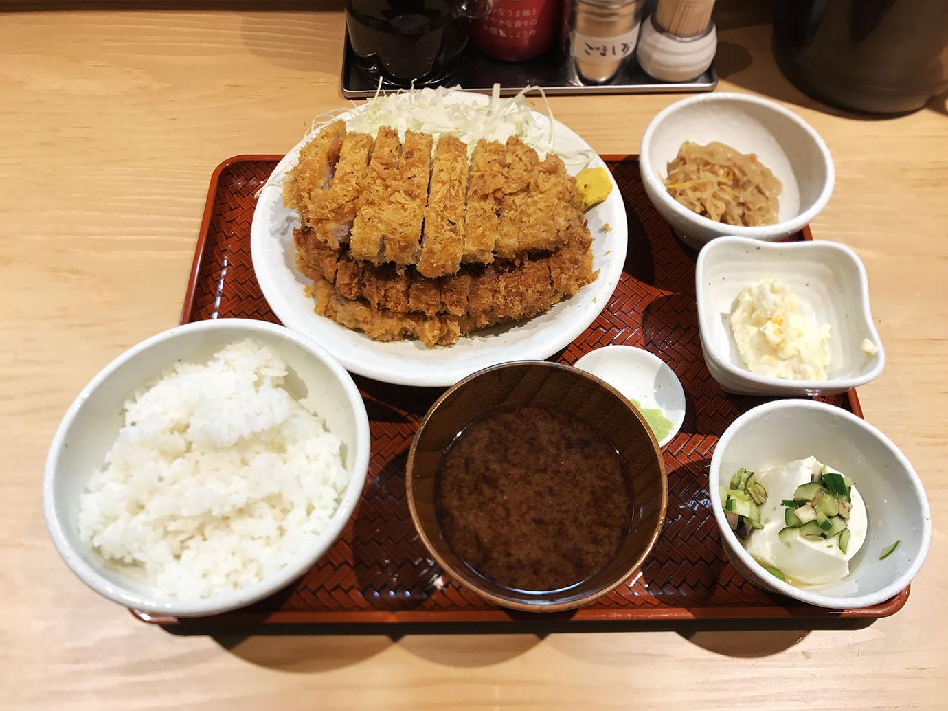 tonkatsu-nomimono7
