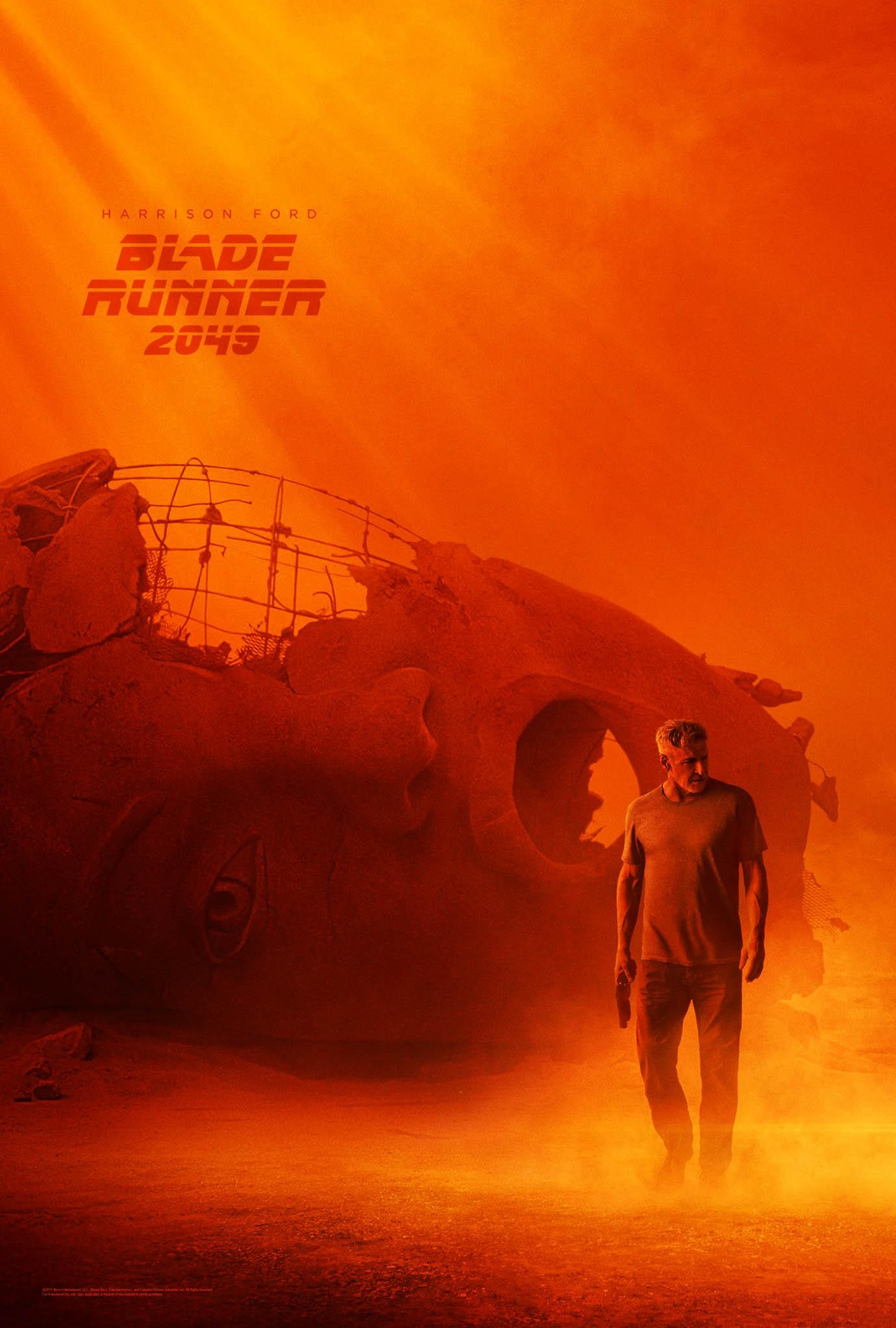 1blade-runner2049