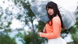 【緊急事態発生】東京都品川区に台風警戒のため「避難勧告」と「避難準備」発令! 浸水被害が発生する危険性アリ / 避難所を開設