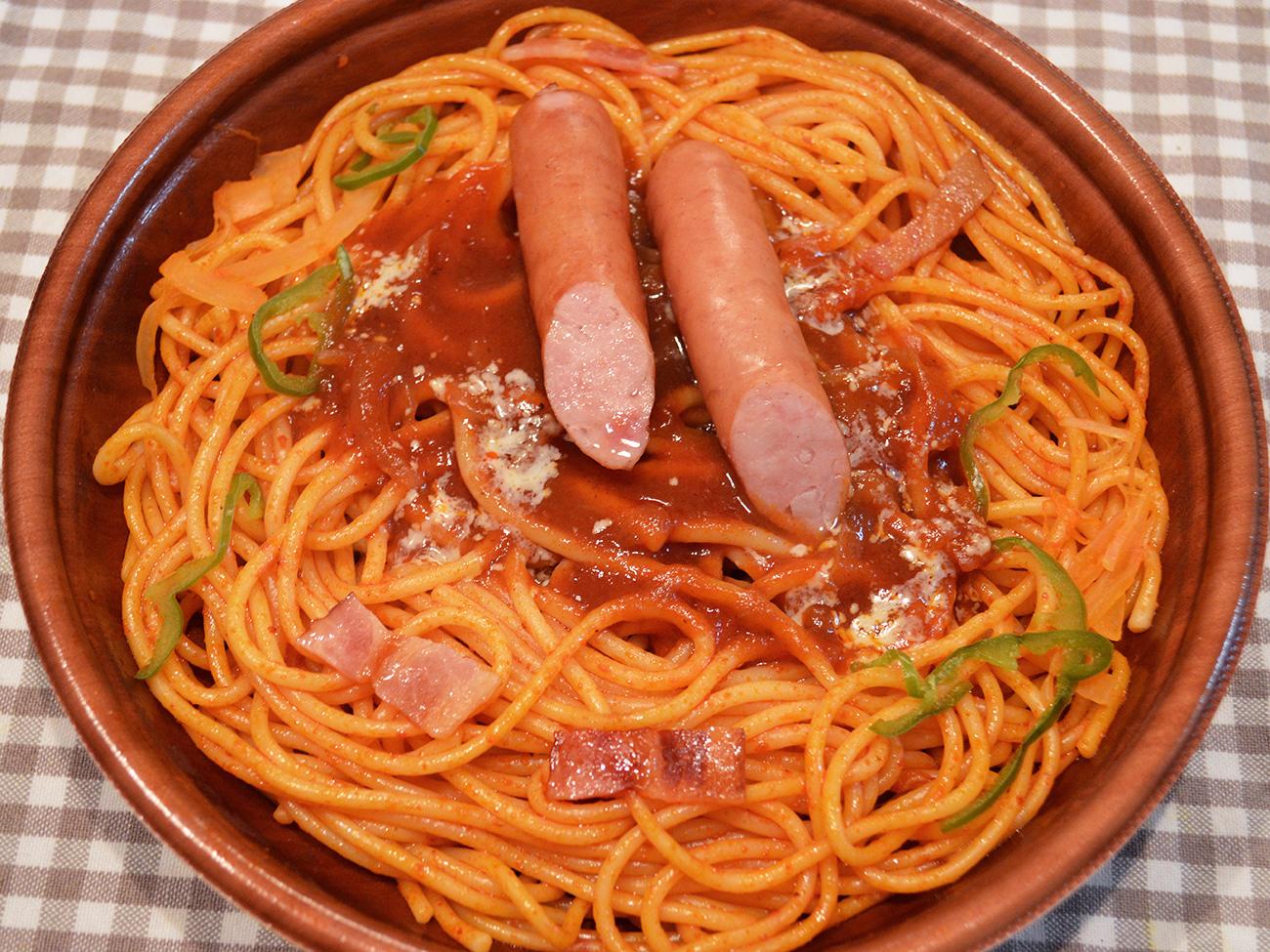 ariyoshi-pasta_03