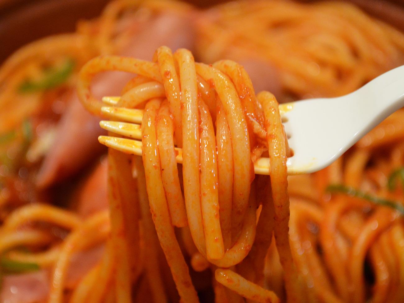 ariyoshi-pasta_05