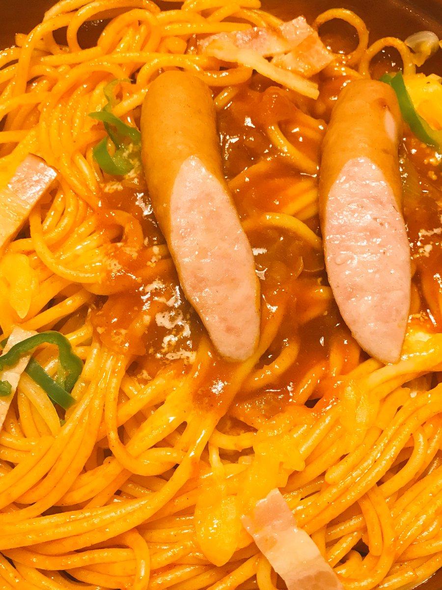ariyoshi_pasta