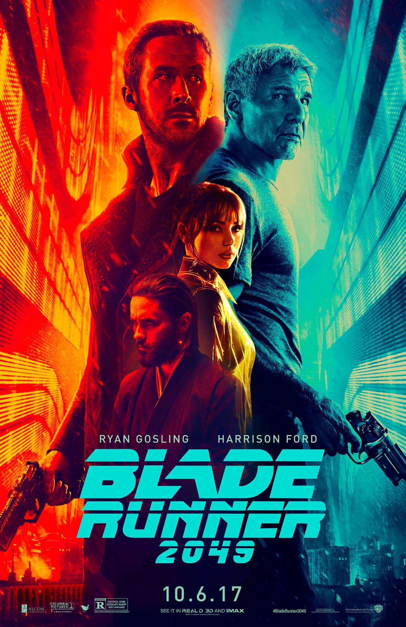blade-runner2049