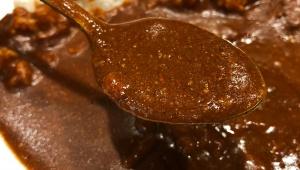 【激辛】ココイチカレーは5辛までだが資格者だけ最大10辛まで辛さアップ可能! ガチすぎる辛さがヤバイ!!