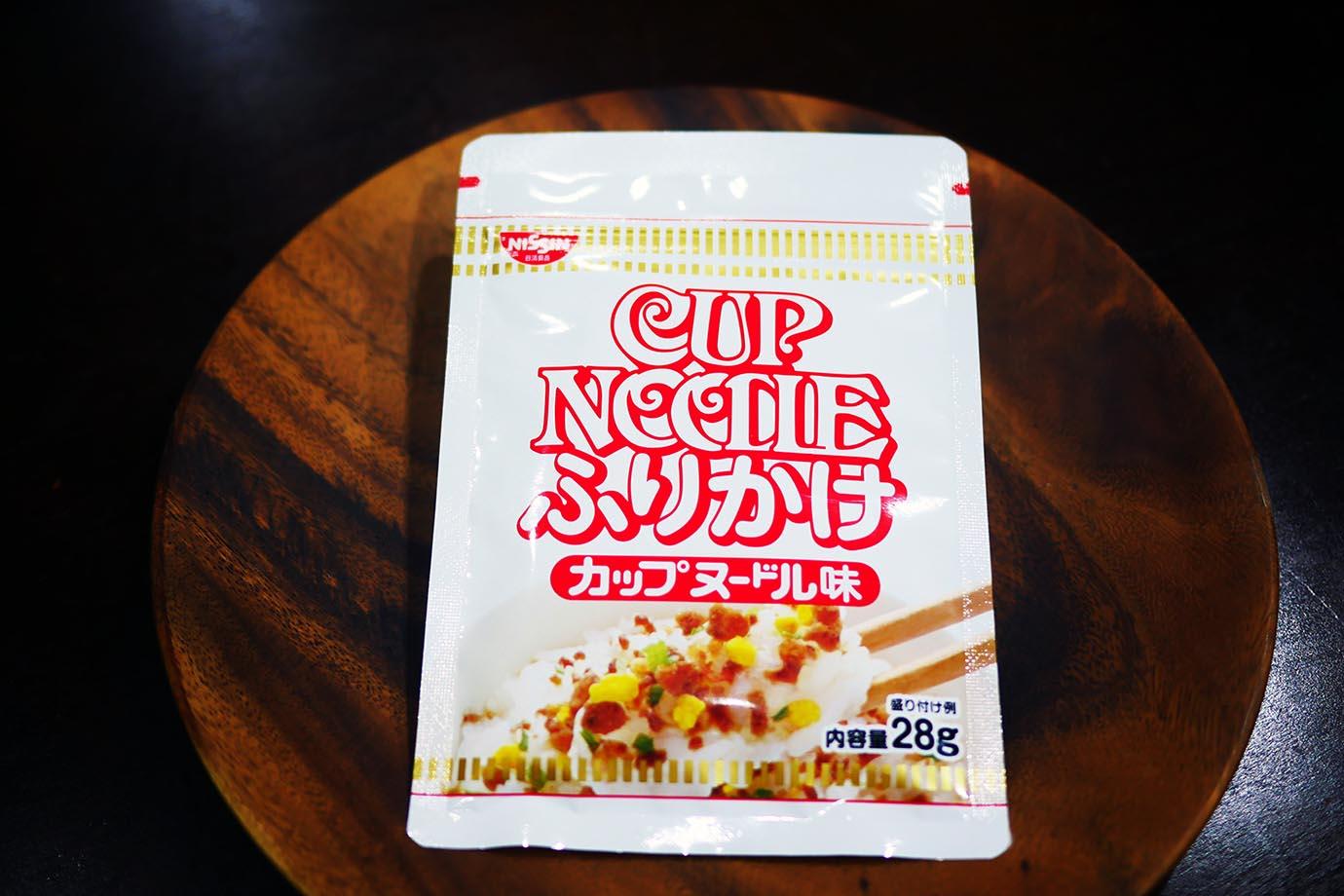 cup-noodles-furikake4