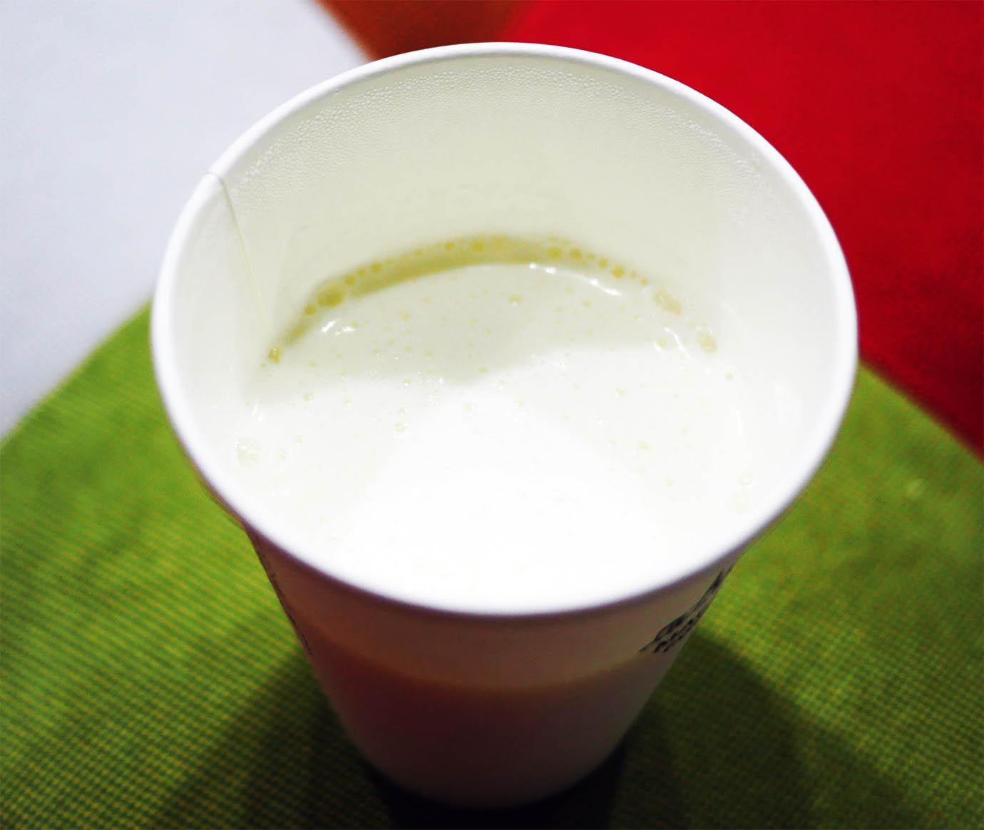 lawson-milk1