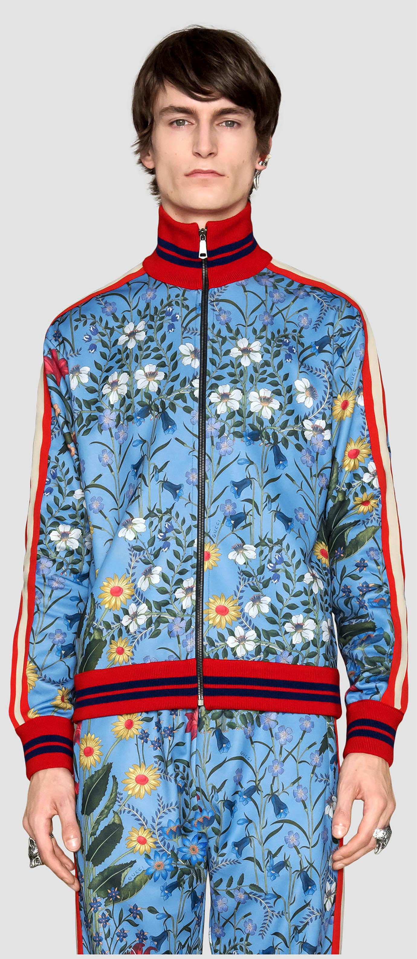 new-flora-technical-jersey-jacket-gucci1
