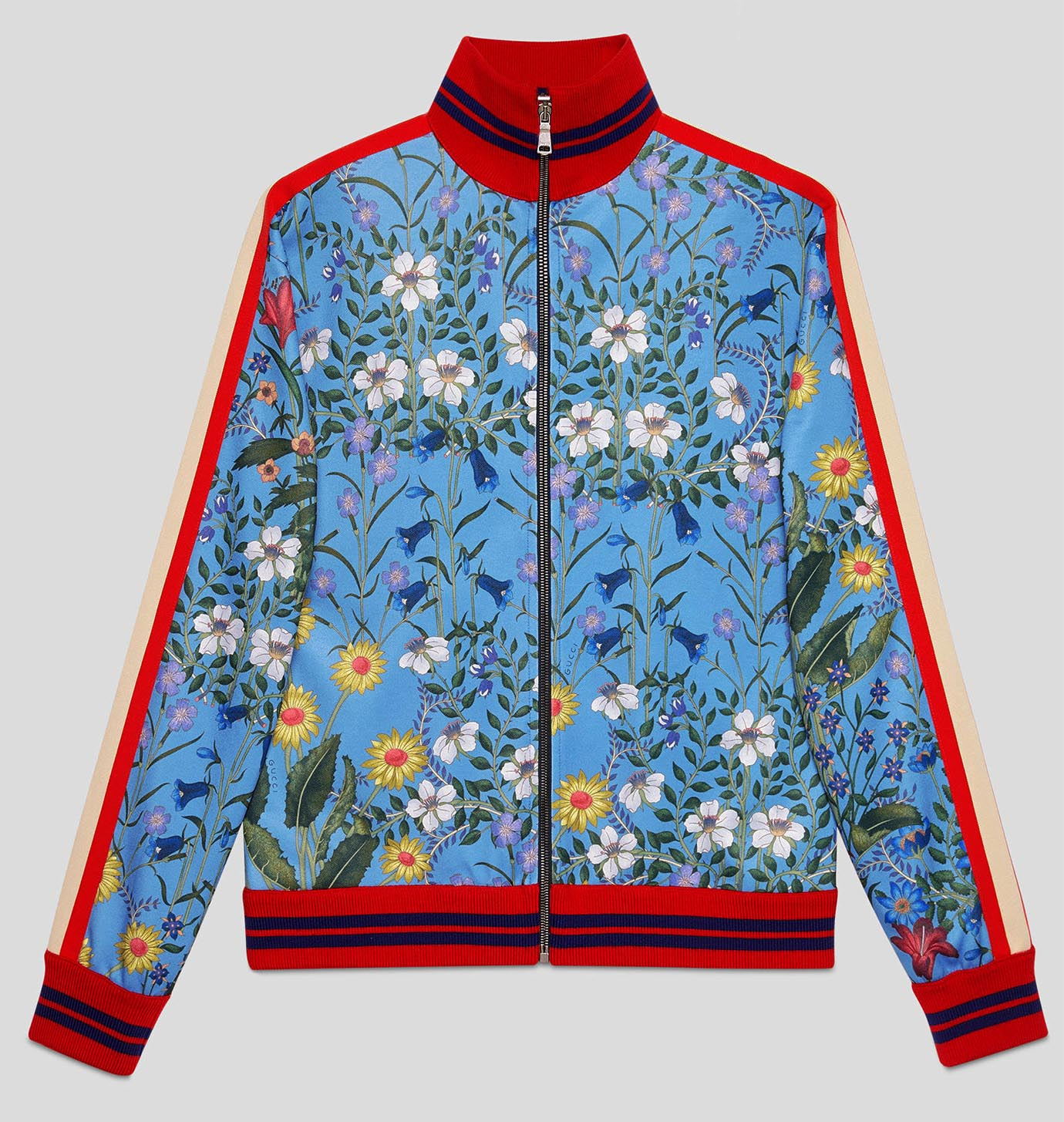 new-flora-technical-jersey-jacket-gucci3