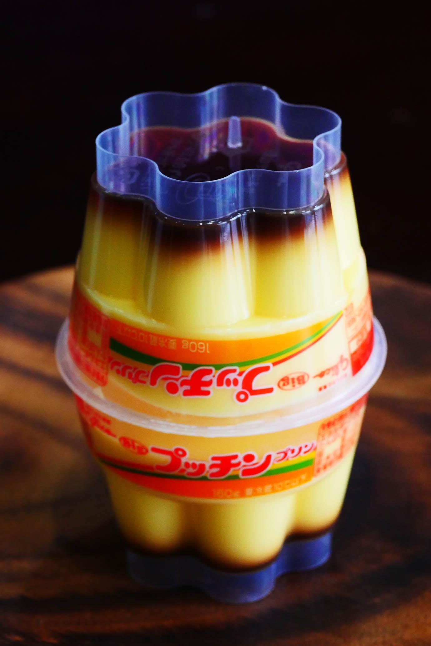 pucchin-pudding-dekamori1