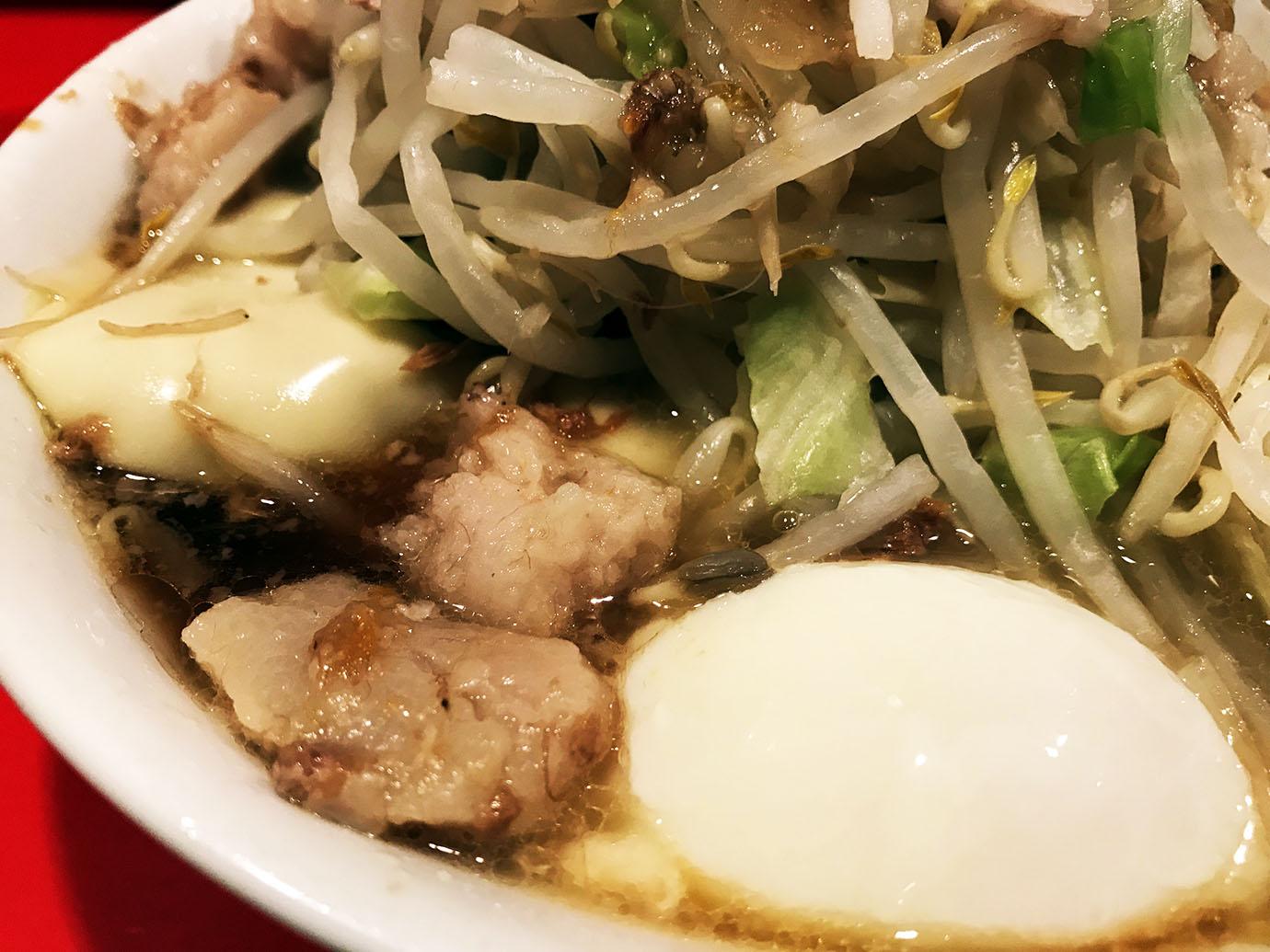 ramen-jiro-fuchu1