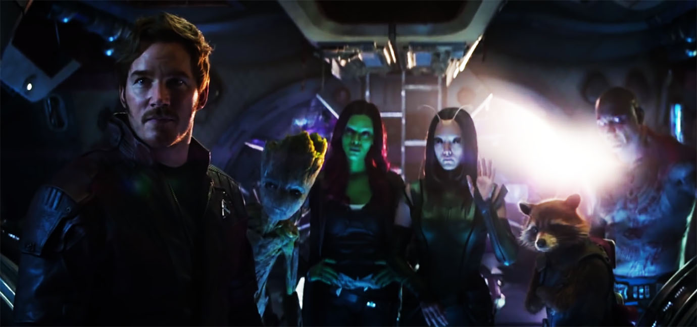 avengers-infinity-war6
