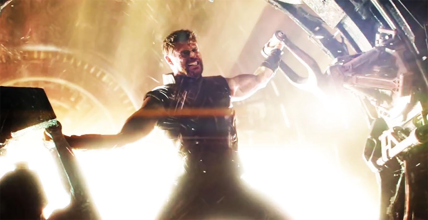 avengers-infinity-war7