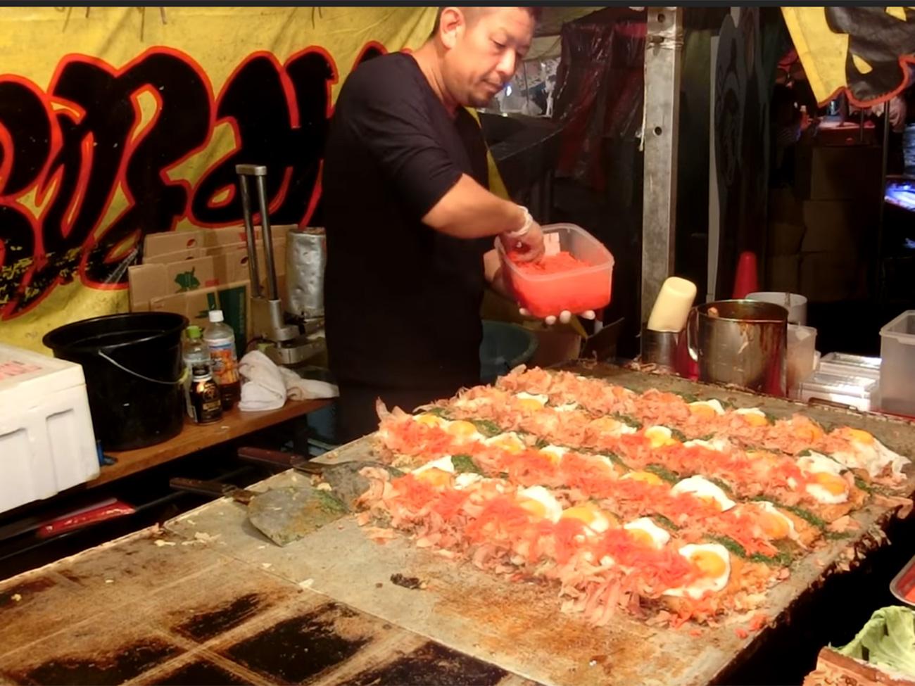 okonomiyaki-130_01