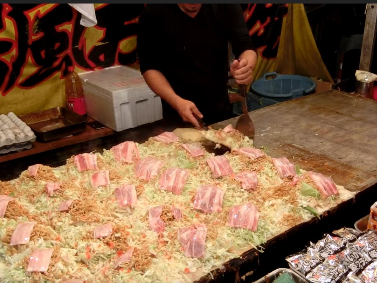 okonomiyaki-130_02