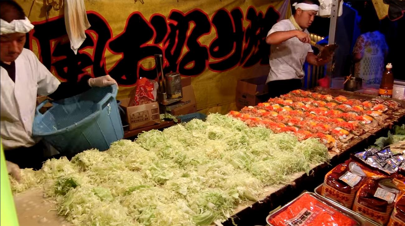 okonomiyaki-130_03