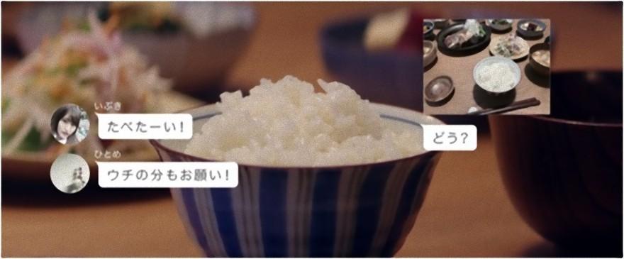 rice4_e