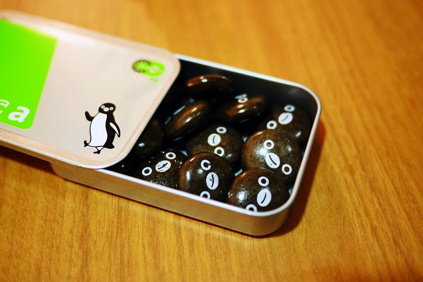 suica-chocolate