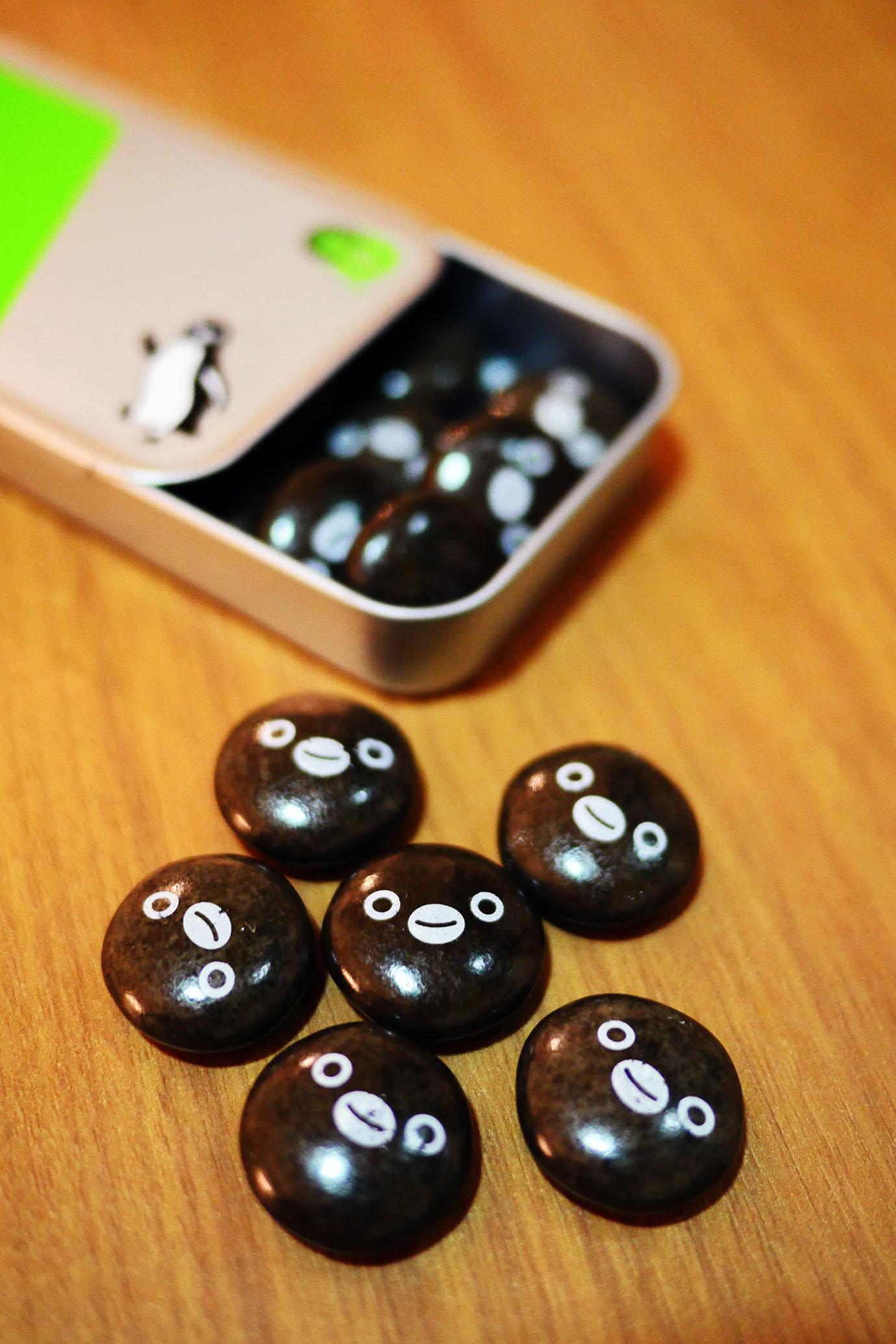 suica-chocolate2