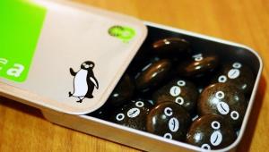 【最強スイーツ】これは欲しい! JR東日本オフィシャルSuicaチョコレートが激しく可愛すぎる
