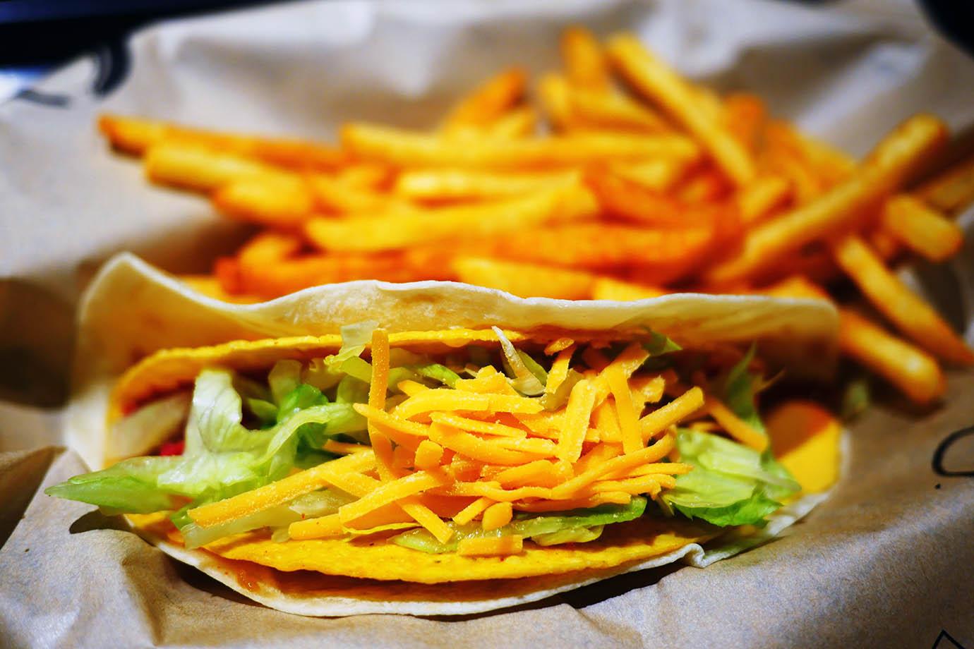 tacos-tacobell