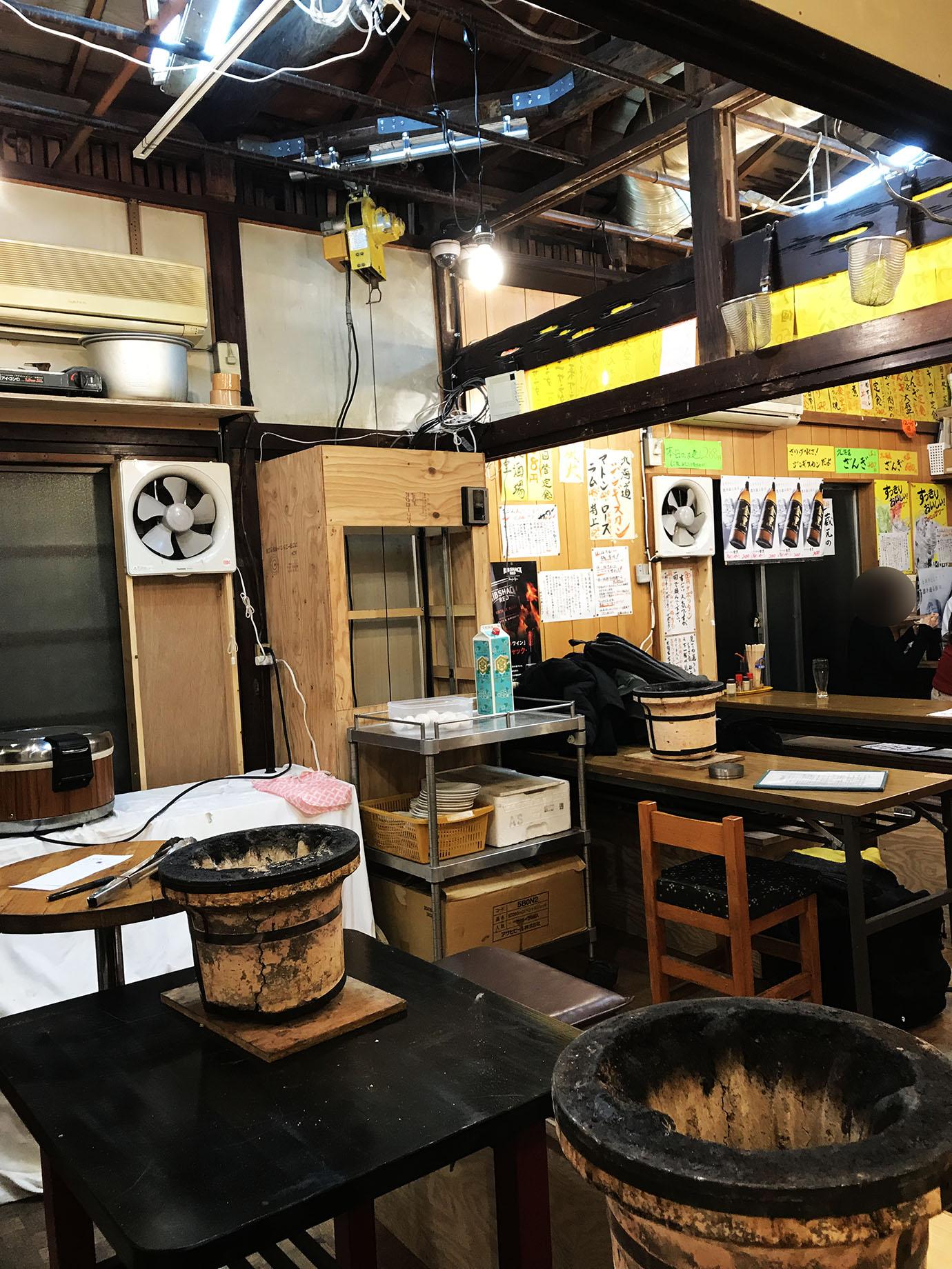 teishoku-sakaba-shokudo11