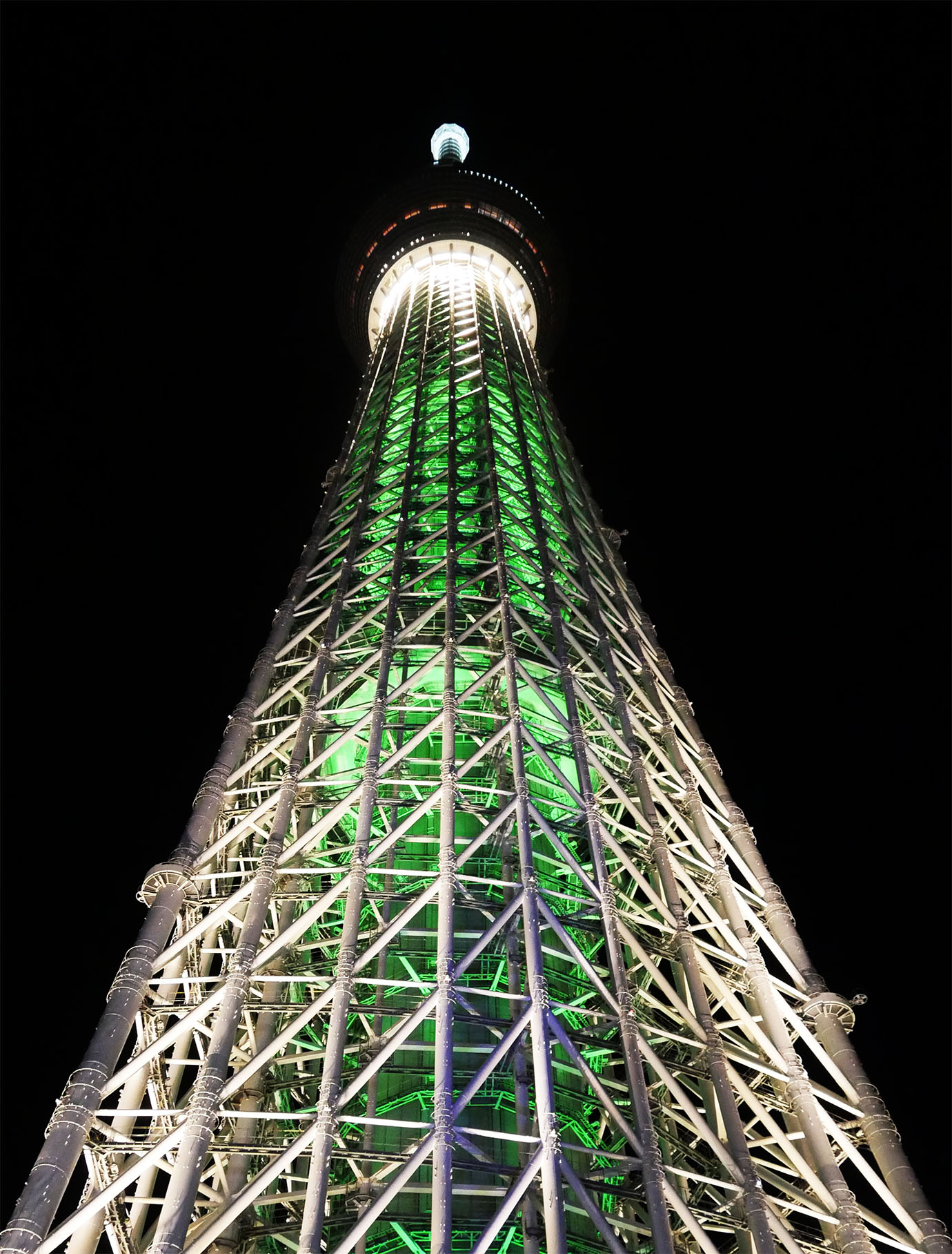tokyo-skytree3