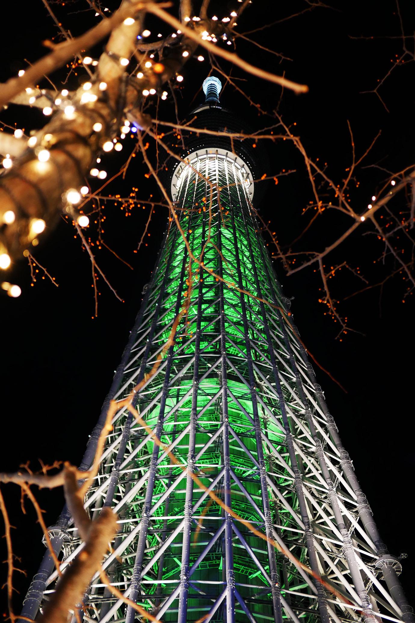 tokyo-skytree4